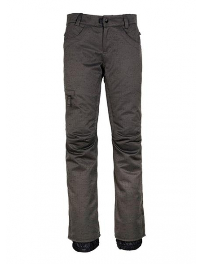 686 PATRON INSULATED WOMENS PANT S18