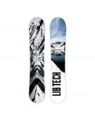 LIB TECH COLD BREW MULTI MENS SNOWBOARD S19