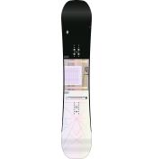 K2 LIME LITE WOMENS SNOWBOARD S19