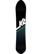 K2 EIGHTY SEVEN MENS SNOWBOARD S19