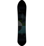 K2 EIGHTY SEVEN MENS SNOWBOARD S19