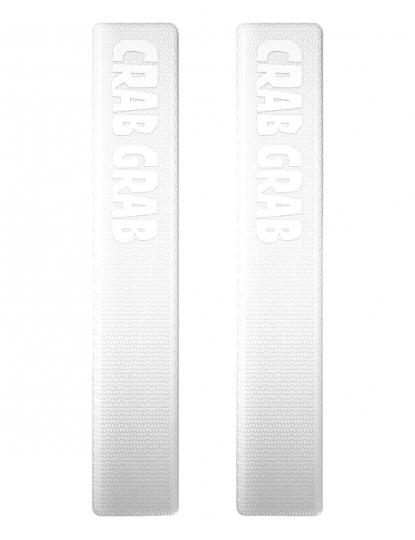 CRAB GRAB GRAB RAILS S18