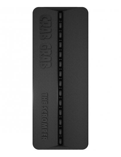 CRAB GRAB SCROMPER S18