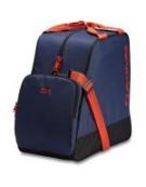 DAKINE BOOT BAG 30L S18
