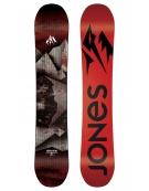 JONES AVIATOR MENS SNOWBOARD S19