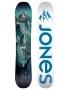 JONES DISCOVERY SNOWBOARD S19