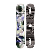 YES GHOST MENS SNOWBOARD S19