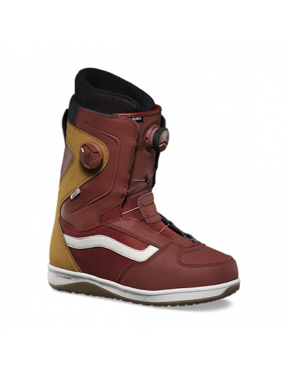 vans snowboard boots aus