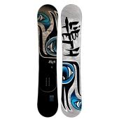 LIB TECH LANDO SNOWBOARD S18