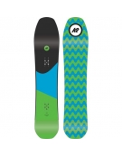 K2 PARTY PLATTER MENS SNOWBOARD S19
