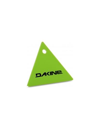 DAKINE TRIANGLE SCRAPER S18