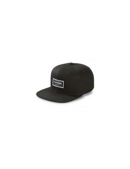 DAKINE QUALITY GOODS CAP S18