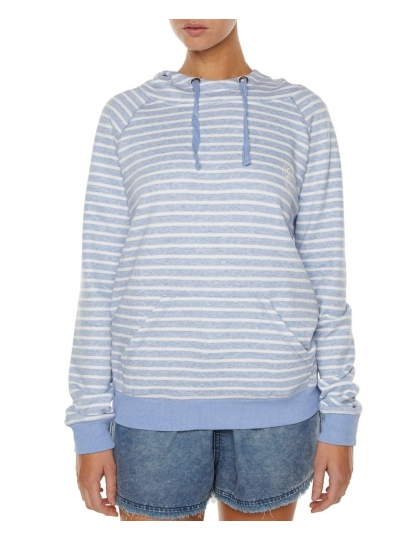 O'NEILL DYLAN WOMENS HOODIE S18