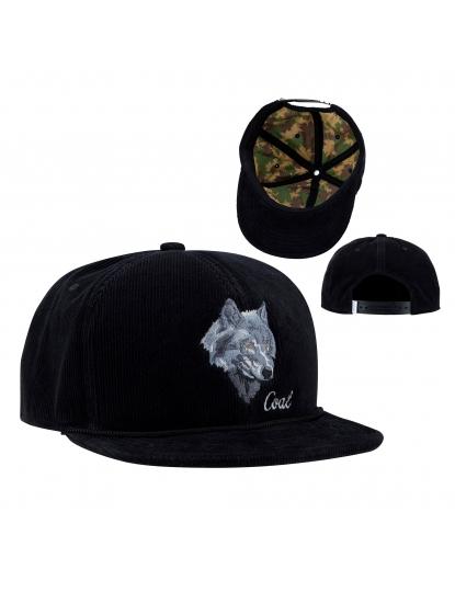 COAL WILDERNESS HAT S18