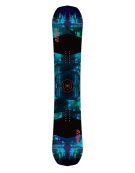 NEVER SUMMER PROTO TYPE TWO X MENS SNOWBOARD S19