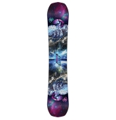 NEVER SUMMER PROTO TYPE TWO WOMENS SNOWBOARD S19