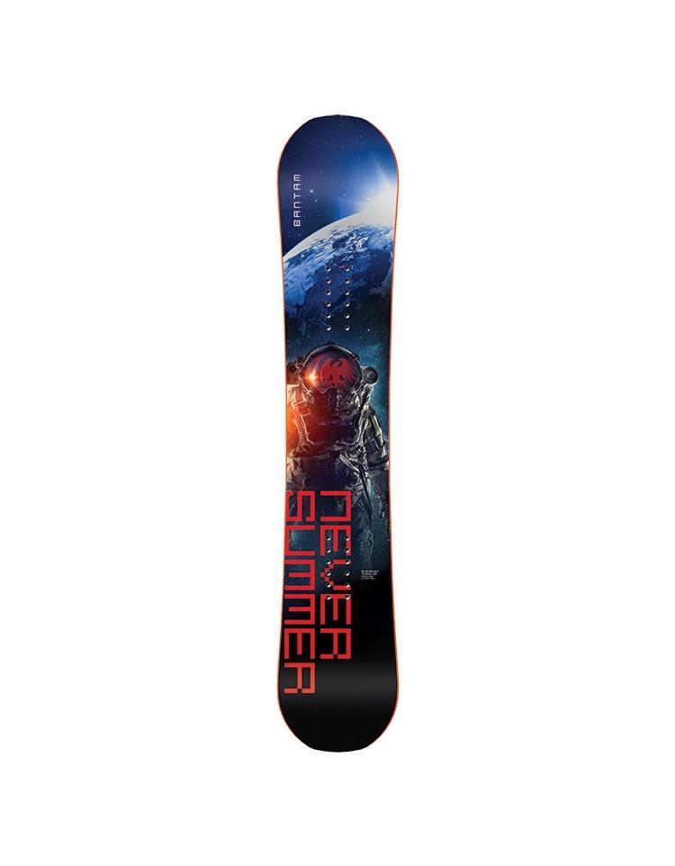 90ef1c265631 never-summer-bantam-kids-snowboard-s19