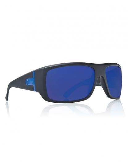 DRAGON VANTAGE H20 MATTE BLACK / BLUE P2 S18