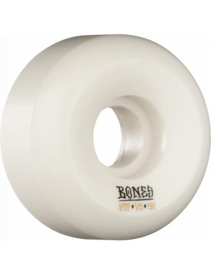 BONES WHEELS STF BLANKS V5 S18