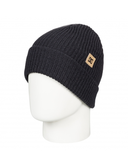 DC ANCHORAGE 2 BEANIE S19