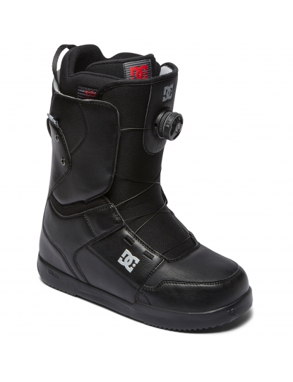 DC SCOUT MENS SNOWBOARD BOOTS S19