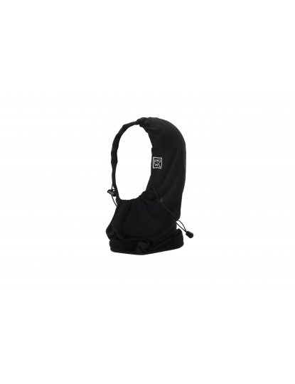 HOWL MUTE FACEMASK S19