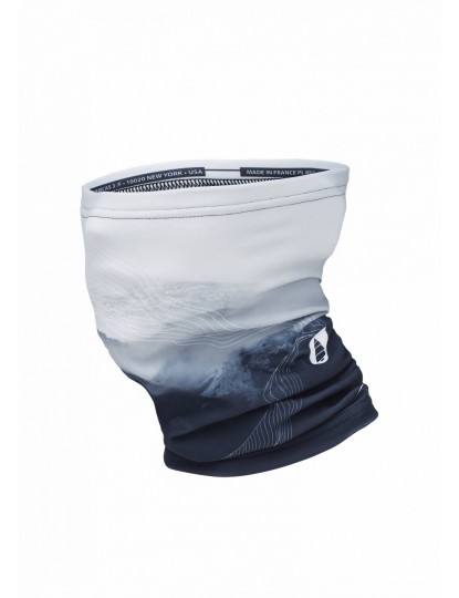 PICTURE FOGGY NECKWARMER S19