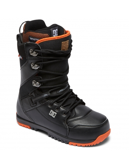 DC MUTINY MENS SNOWBOARD BOOTS S19