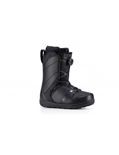 RIDE ANTHEM MENS BOOTS S19