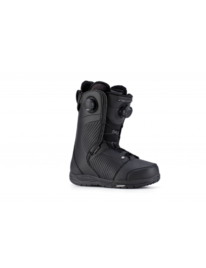 RIDE CADENCE WOMENS BOOTS S19
