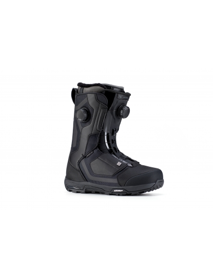 RIDE INSANO MENS BOOTS S19