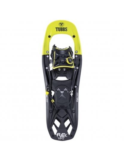 TUBBS FLEX VRT SNOW SHOE S19