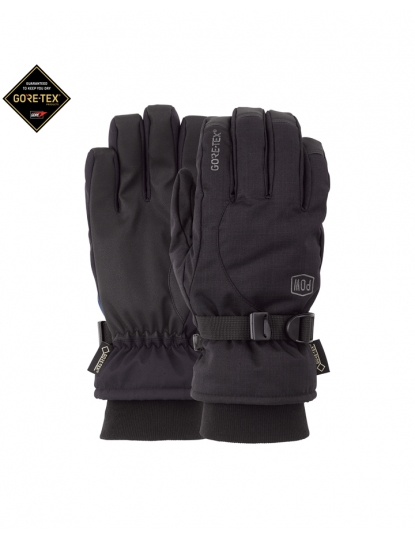 POW TRENCH GTX GLOVE S19