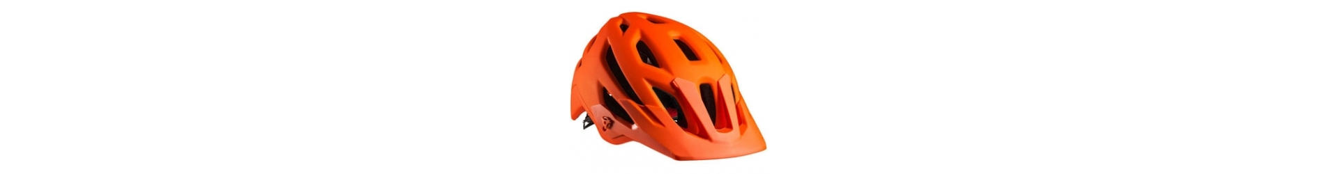 HELMETS & PROTECTION