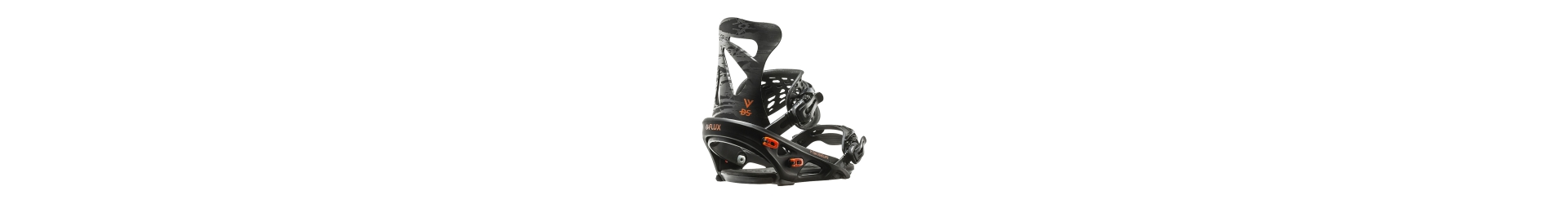 MENS BINDINGS